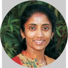 Chandra-Varatharajan