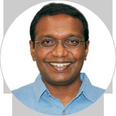 Sarvan-Krishnan